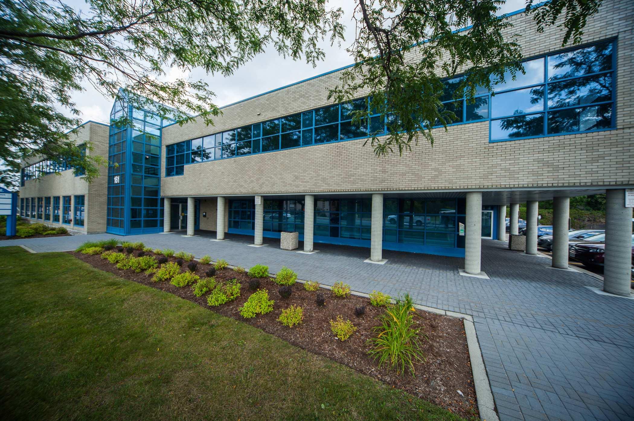 161 Greenbank Road, Nepean, Ontario