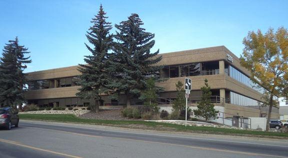 1209 59th Avenue SE, Calgary, Alberta