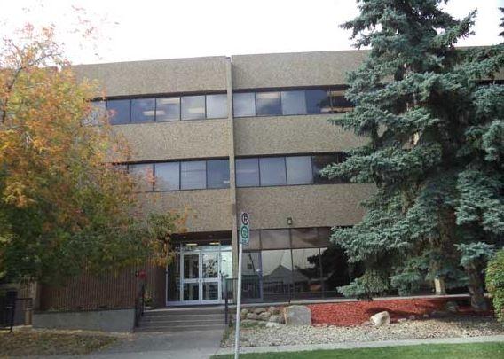 4723 1st Street SW, Calgary, Alberta