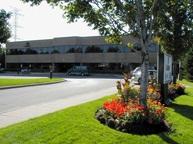 14 Colonnade Road, Nepean, Ontario