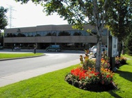 14 chemin Colonnade, Nepean, Ontario