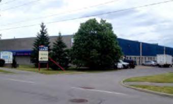 302 allée Legget, Kanata, Ontario
