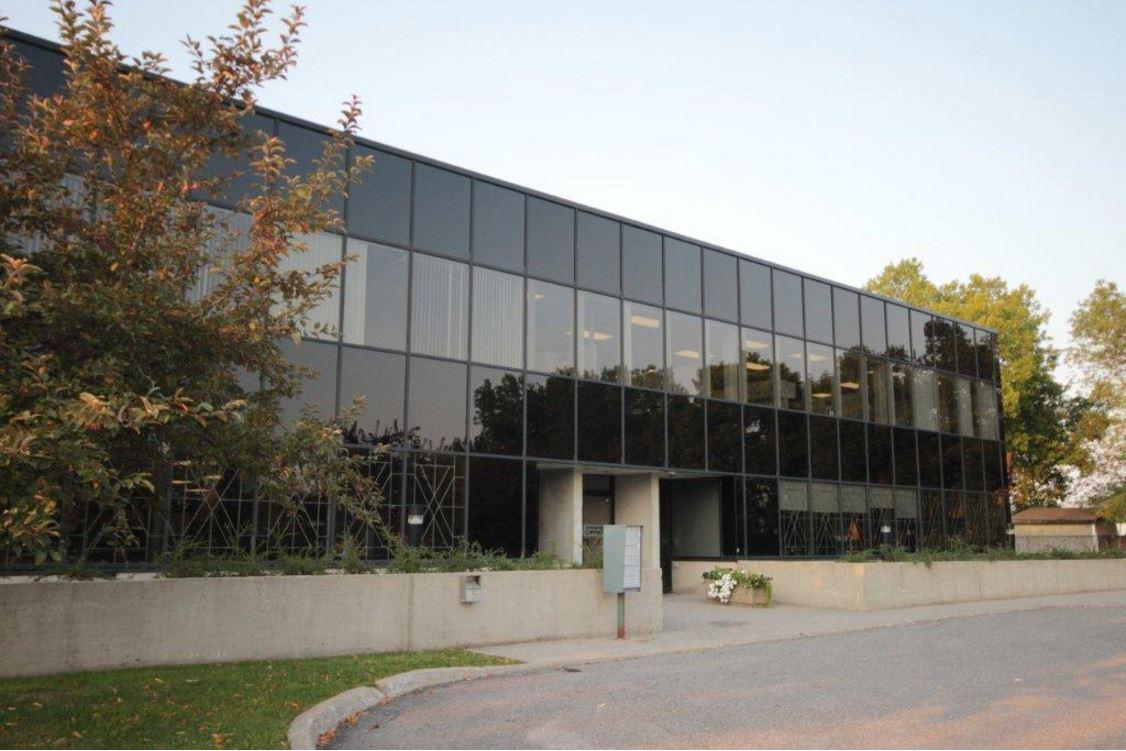 308 Legget Drive, Kanata, Ontario