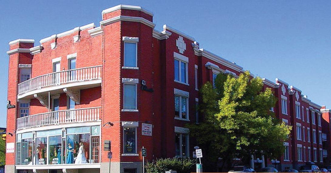 908 avenue 17th Sud-Ouest, Calgary, Alberta