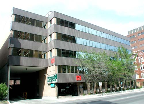 628 avenue 12th Sud-Ouest, Calgary, Alberta