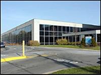 2737 Joseph Howe Drive, Halifax, Nova Scotia