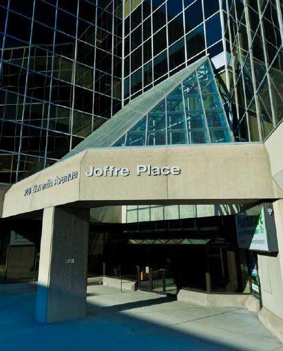 708 avenue 11th Sud-Ouest, Calgary, Alberta