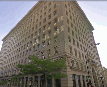 167 avenue Lombard, Winnipeg, Manitoba