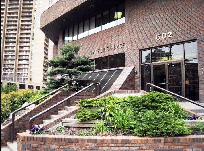 602 avenue 12th Sud-Ouest, Calgary, Alberta