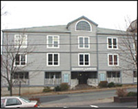 33 rue Ochterloney, Dartmouth, Nouvelle-Écosse