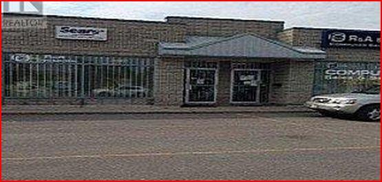 2 Marconi Court, Caledon, Ontario