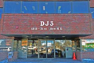 1212 31st Avenue NE, Calgary, Alberta