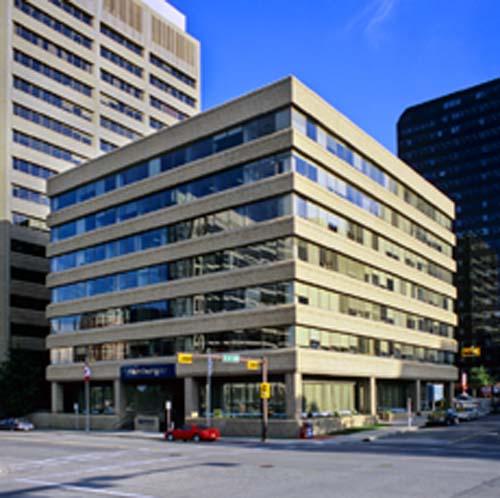 525 3rd Avenue SW, Calgary, Alberta