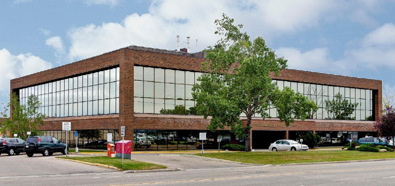 2116 27th Avenue NE, Calgary, Alberta
