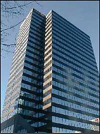 10130 103rd Street NW, Edmonton, Alberta