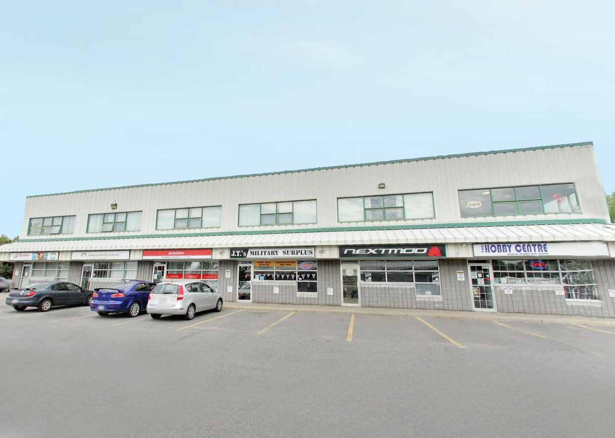 33 Roydon Place, Nepean, Ontario