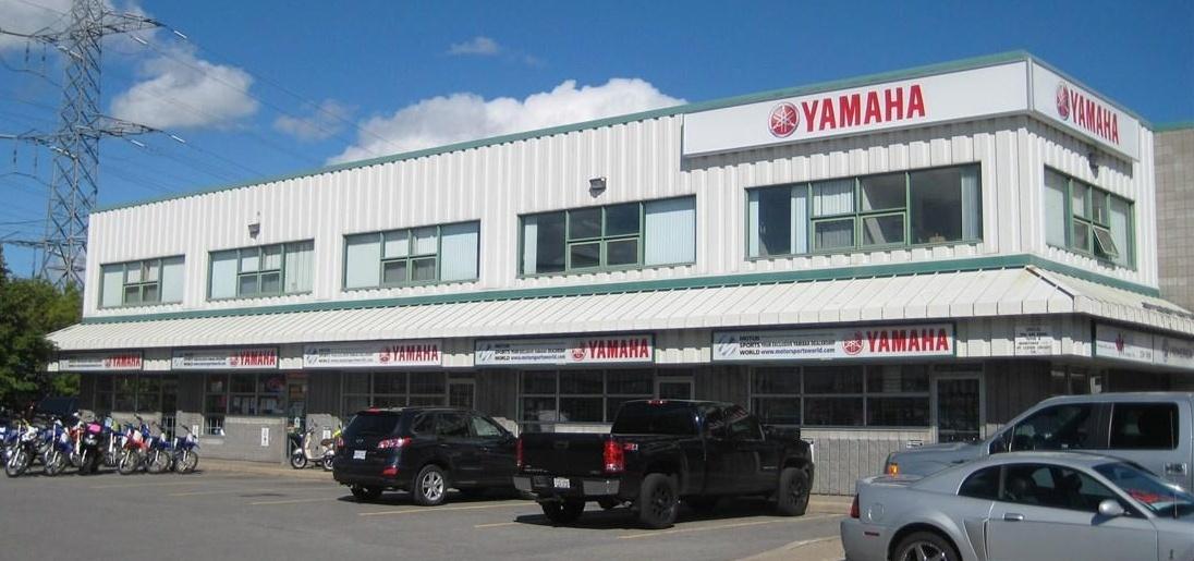 43 Roydon Place, Nepean, Ontario