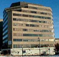 9707 110th Street NW, Edmonton, Alberta