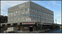 10408 124th Street NW, Edmonton, Alberta