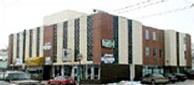 10528-10534 124th Street NW, Edmonton, Alberta