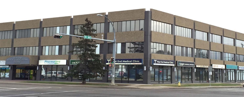 9509 156th Street NW, Edmonton, Alberta