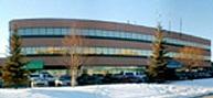6650-6655 177th Street NW, Edmonton, Alberta