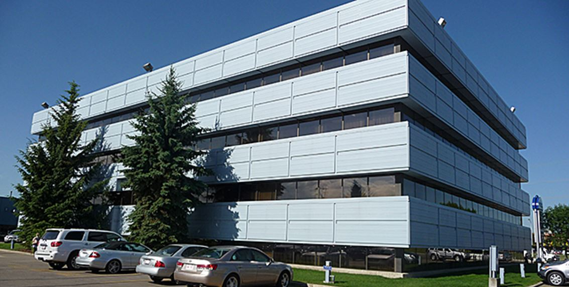 10525 170th Street NW, Edmonton, Alberta