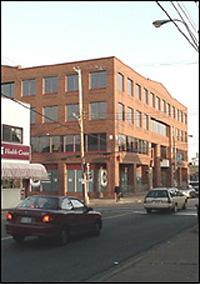 2131 Gottingen Street, Halifax, Nova Scotia