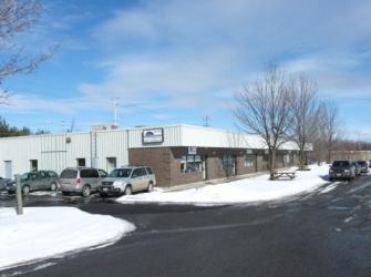 190 Menten Place, Nepean, Ontario