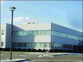 98 Walker Drive, Brampton, Ontario