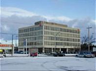 3131 de la Concorde Boulevard East, Laval, Québec