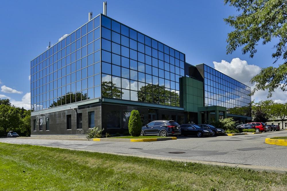204 boulevard de Montarville, Boucherville, Québec