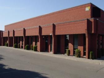 170 Wilkinson Road, Brampton, Ontario