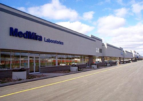 155 Chain Lake Drive, Halifax, Nova Scotia