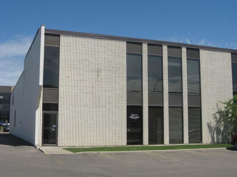 9356-9378 49th Street NW, Edmonton, Alberta