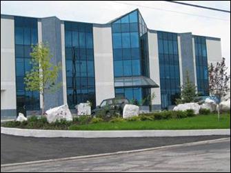 5311 John Lucas Drive, Burlington, Ontario