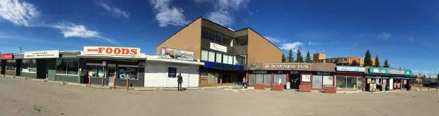 7930 chemin Bowness Nord-Ouest, Calgary, Alberta