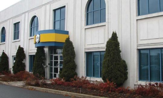 11025-11075 Louis-H-Lafontaine Boulevard, Anjou, Québec