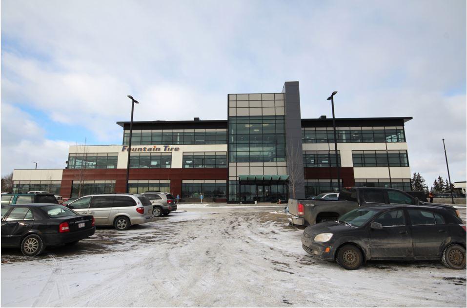 1006 103A Street SW, Edmonton, Alberta
