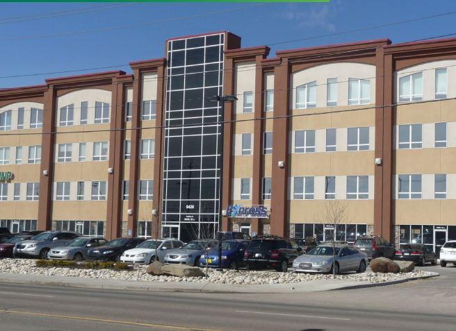 9470 51st Avenue NW, Edmonton, Alberta