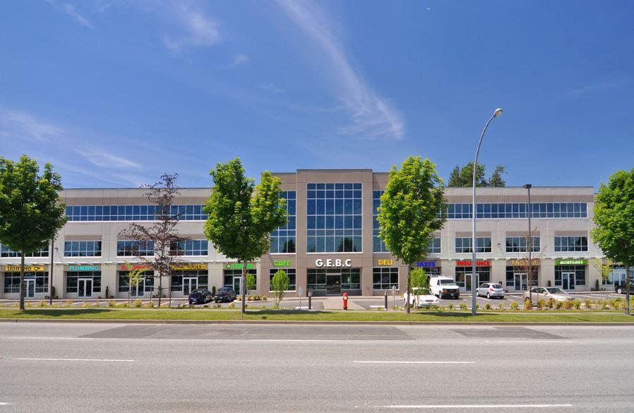 9525 201 Street, Langley, British Columbia
