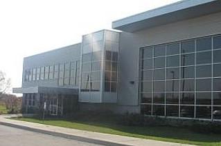 1100 Bennett Road, Clarington, Ontario