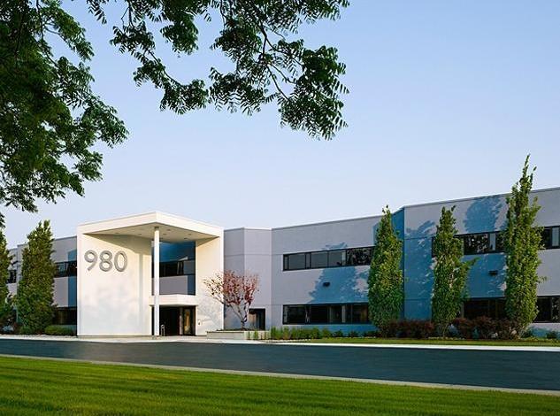980 Fraser Drive, Burlington, Ontario