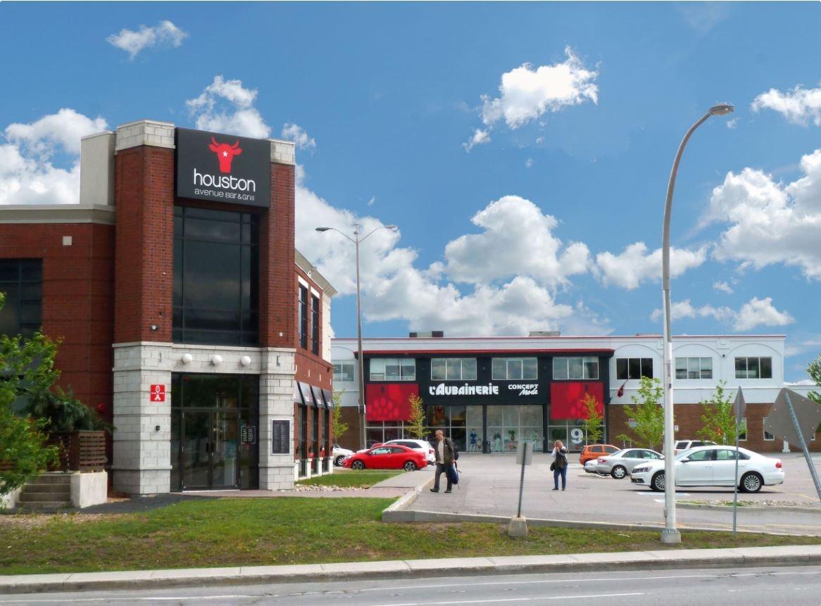7-9 Montclair Boulevard