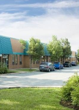 11 Morris Drive, Dartmouth, Nova Scotia