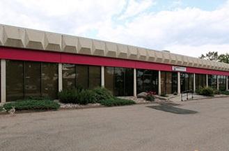 11564-11574 149th Street NW, Edmonton, Alberta