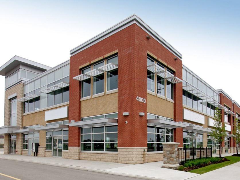 4900 Palladium Way, Burlington, Ontario