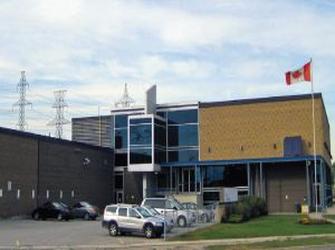 10 Belfield Road, Etobicoke, Ontario