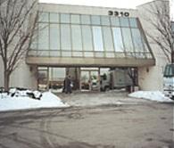 3310 South Service Road, Burlington, Ontario