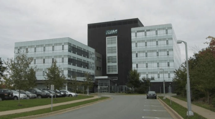 50 Western Parkway, Bedford, Nova Scotia
